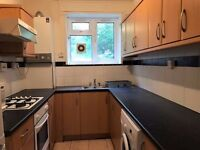 FANTASTIC LOCATION 3 BED AVAILABLE NOW IN CLAPHAM COMMON