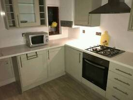 Immaculate 2 bedroom flat
