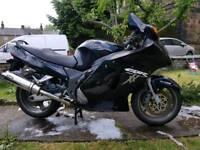 HONDA CBR 1100XX BLACKBIRD MAY PX CBR1100XX CBR1100 600 1000 750