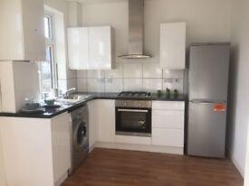 2 Bedroom | Norbury | £1675