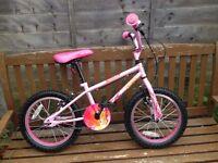 "Girls Bike ""Apollo Roxie"""