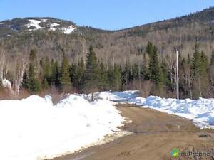 129 000$ - à partir de - Terrain résidentiel à L'Anse-St-Jean Saguenay Saguenay-Lac-Saint-Jean image 2