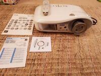 Epson HD Projector EMP-TW600