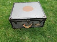 Strong Flight Case - Good for All sorts of Equipment Drums Band PA Camera Cables Tools etc