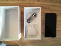 iPhone 6 64 GB Black