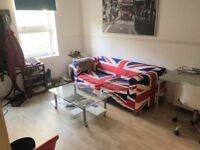 NEW 1 bed apartment in EUSTON