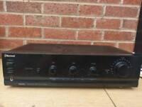 Amplifier Sherwood AX-4050R