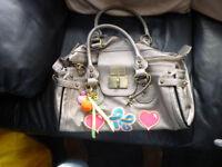 Pauls Boutique London - Handbag