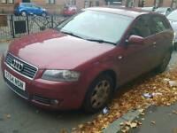 Audi 950 ono