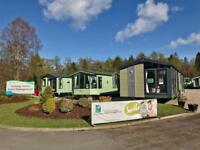 ❗️HOLIDAY HOMES FROM AS LITTLE AS £12,995 AT HUNTERS QUAY HOLIDAY VILLAGE❗️