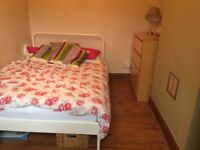Room to rent in Levenshume - short lets considered