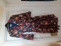 Lindy Bop Ladies Dress