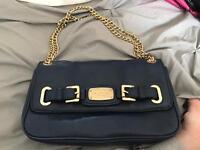 Real original Michael kors bag
