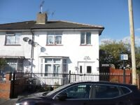 A 3 Bed 2 Rec 3 Bath End Terraced House For Sale In Hounslow East - Rossindel Road TW3 3QN