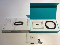 FitBit Alta Large - as new!!!!