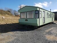 Willerby Westmorland Mobile Home