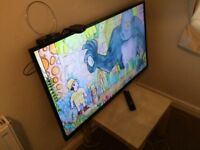 50,smart tv