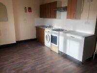 1 Bedroom Flat First Floor Chequers Parade Ripple Road, Dagenham RM9 6RT