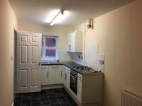 2 BEDROOM FLAT IN ATTLEBOROUGH TOWN CENTRE BRAND NEW FRESHLY DECORATED CLEAN MODERN £550.00