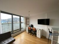 1 bedroom flat in Malthouse Apartments, London, E1 (1 bed) (#1138609)