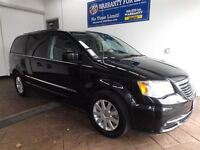 2014 Chrysler Town & Country TOURING STOW N GO 7 PASS