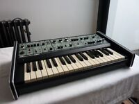 Roland System 100 101 synthesiser in superb condition