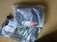 brand new pacapod chaning bag
