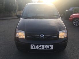 Fiat Panda Low Millage 12 months MOT
