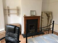Room To Let In Shared House Sheffield S2