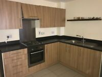 Kitchen Doors, Draws, handles and Plinths for sale