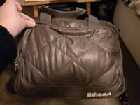 Beaba Baby Changing bag