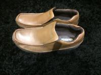 Kicker shoes ( 10 )