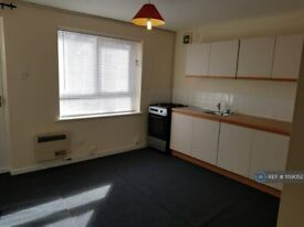1 bedroom flat in Batchley Road, Redditch, B97 (1 bed) (#1159052)