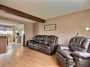 140 500$ - Maison en rangée / de ville à vendre à Gatineau