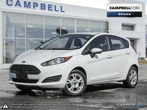 2016 Ford Fiesta SE auto air check this price