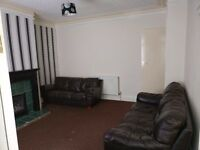 3 Bedroom back to back Property available Immediately Pellon Lane, Halifax