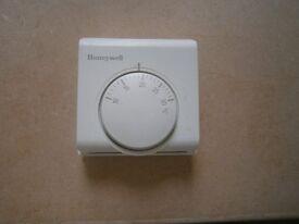 Honeywell Room Thermostat