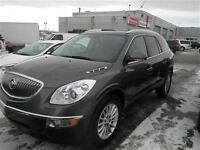 2009 Buick Enclave Leather | Heated Seats | Remote Start