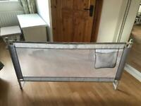 Large Bed Rail / Guard