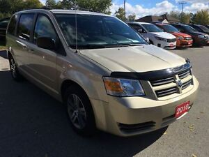 2010 Dodge Grand Caravan SE London Ontario image 4