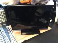 16 inch TV/DVD- brand new/ no box