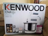 Kenwood Hand mixer for sale