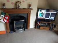 1 bedroom flat to share