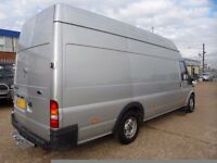 RELIABLE MAN WITH A VAN QUICK HIRE SERVICES REMOVALS FLAT MOVES STORAGE CHEAP DELIVERY SERVICE FAST