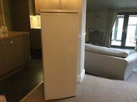 Refrigerator in excellent condition