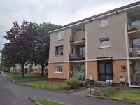 2 bedroom+1 study room flat for sale **LIST 1 JORDANHILL SCHOOL CATCHMENT**
