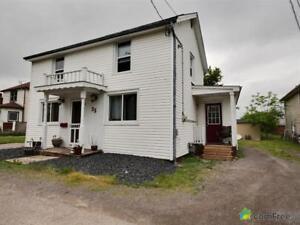 $259,900 - 2 Storey for sale in Port Colborne
