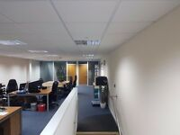 Private and Shared Office Space to Rent - Royal Arsenal - London - SE18 & SE3 & SE12 £50 per week