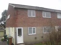 2 bedroom Maisonette, Woodford. Plympton