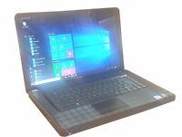 Dell Inspiron N5030 INTEL 2.30GHz 3GB 160GB WEBCAM WINDOWS 10